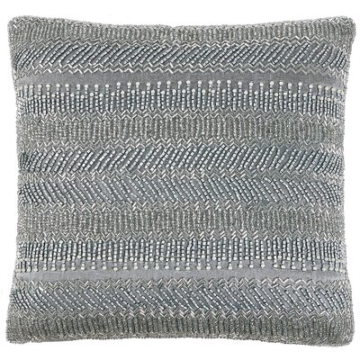 Lauren Decorative Throw Pillow