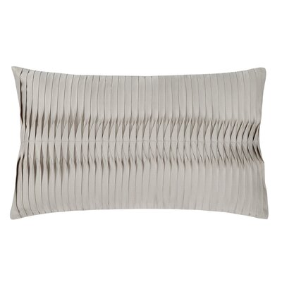 Arden Decorative Throw Pillow