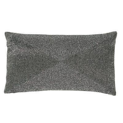 Avery Decorative Throw Pillow