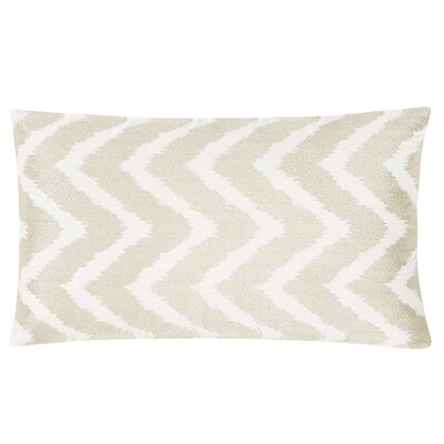 Fernanda Decorative Throw Pillow