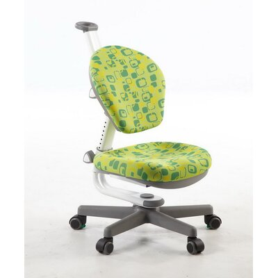 Kids Desk Chair TC107W