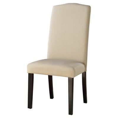 Monroe Camden Parsons Chair