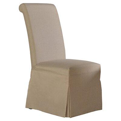 Monroe Regent Parsons Chair