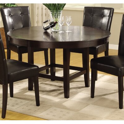 Brand Furniture on Compare Furniture Prices Of Modus Furniture