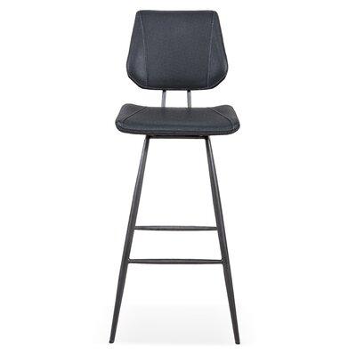 Swell Latitude Run Loganville 30 Swivel Bar Stool Set Of 2 Ncnpc Chair Design For Home Ncnpcorg
