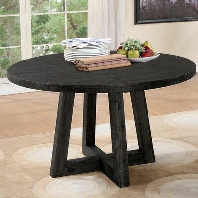 Mondo Acacia Dining Table