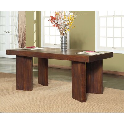 Palindrome 7 Piece Dining Set
