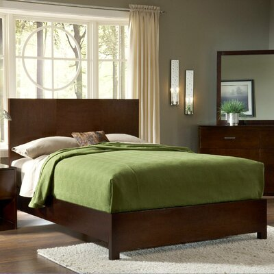 Furniture rental Modera Panel Bedroom Collection...