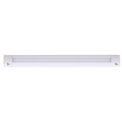 32 LED Under Cabinet Bar Light