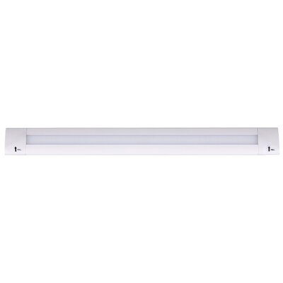 22 LED Under Cabinet Bar Light