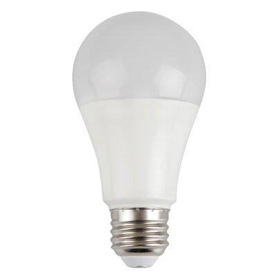 9.5W E26 LED Light Bulb