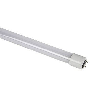 Bi-Pin LED Light Bulb Bulb Temperature: 3000K