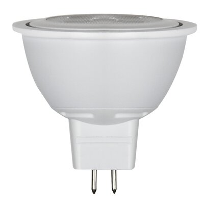 6W GU5.3 LED Light Bulb