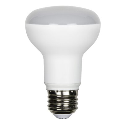 7.5W E26 LED Light Bulb