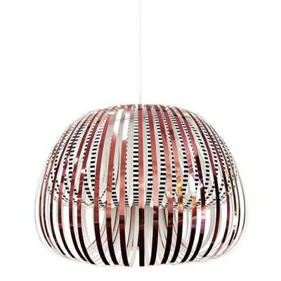La Couronne 1-Light Mini Pendant