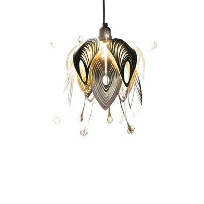 Nadine Future Flora Pendant Lamp