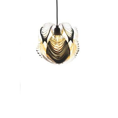 Rugiada Future Flora Pendant Lamp