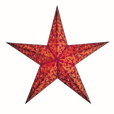 Starlightz Furnace Starlight