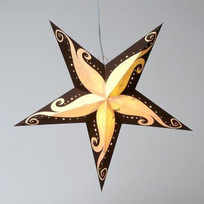 Starlightz Nautilus Starlight