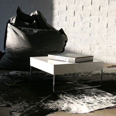 Abhinav Hand-Woven Cowhide Pepper Black/White Area Rug