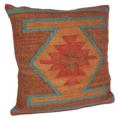 Concho Throw Pillow (Set of 2)
