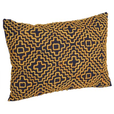 Concho Boudoir/Breakfast Pillow (Set of 2)