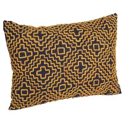 Concho Boudoir/Breakfast Pillow (Set of 2)