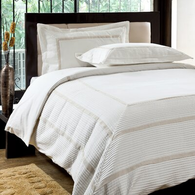 Palermo Duvet Set Size: Queen