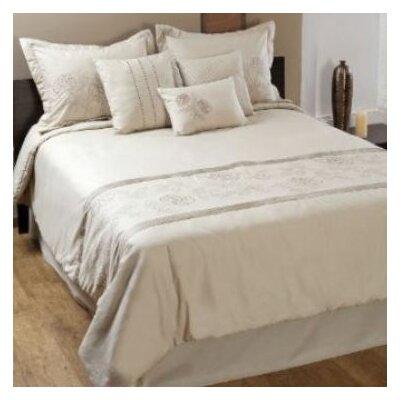Aurora Comforter Set Size: Queen