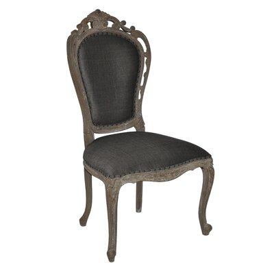 Orleon Upholstered Dining Chair