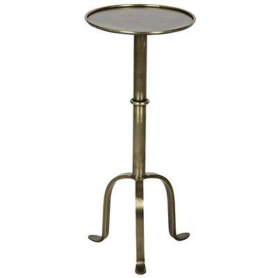 Tini End Table