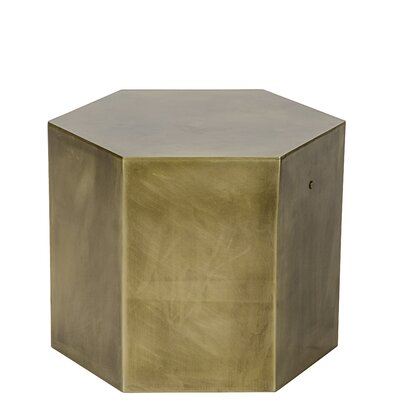Aria End Table