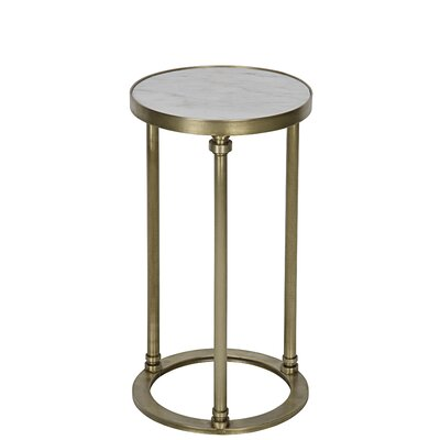 Molly End Table