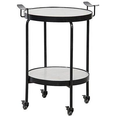 Frances Tray Table