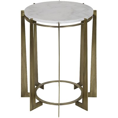 Herbert End Table