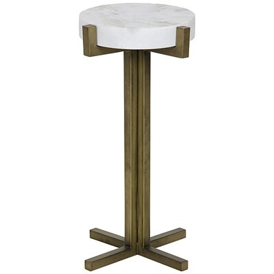 Sardo End Table
