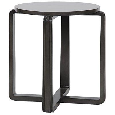 Basalia End Table