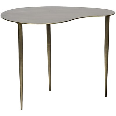 Rana End Table