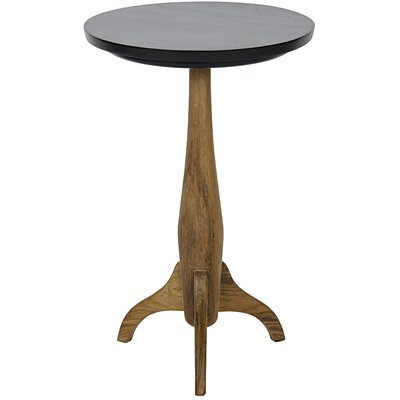 Apolla End Table