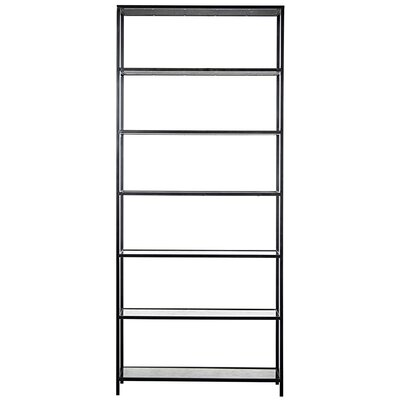Etagere Bookcase Zhao Product Picture 383