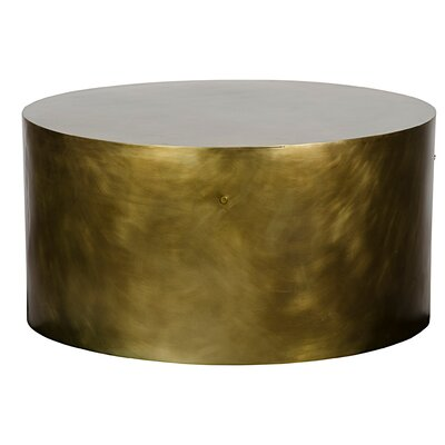 Lorene Coffee Table