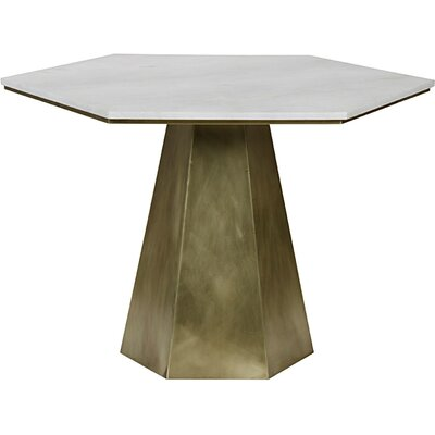 Demetria Dining Table
