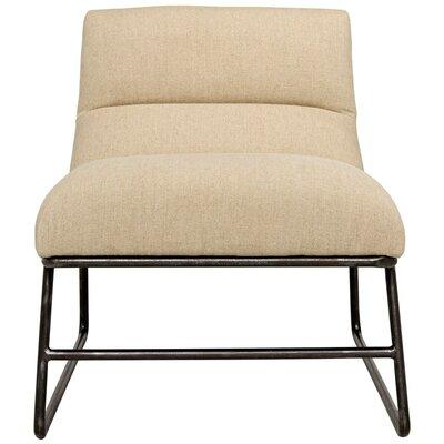 John Slipper Chair