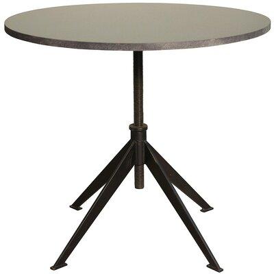 Matillo End Table