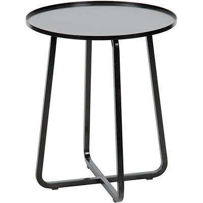 Kimana Tray Table