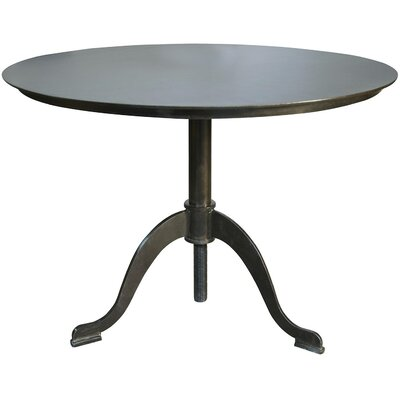 Calder End Table