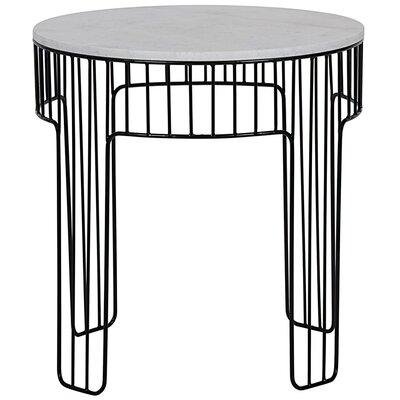 Amadeus End Table