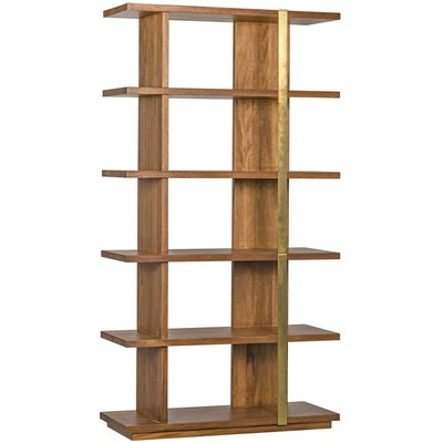 Valuable Etagere Bookcase Product Photo
