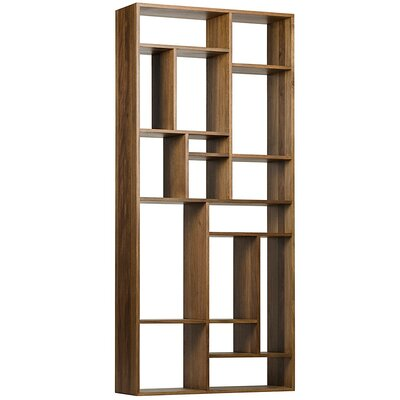 Malic Cube Unit Bookcase Product Image 5177