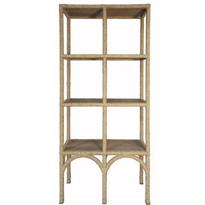 Rope Standard Bookcase Product Picture 182